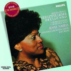 Four Last Songs Philips http://www.amazon.com/dp/B000PMFTDQ/ref=cm_sw_r_pi_dp_tGQlxb0M6VSYR