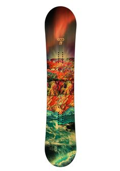 e4ae1782 Launch Eco Snowboard – Launch Snowboards Snowboard Design, Snowboarding  Gear, Snow Bunnies, Wakeboarding
