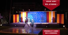 Explore the Experience of Easy & Affordable Event planning with Ideas Design Production! http://bit.ly/1j7z9JS