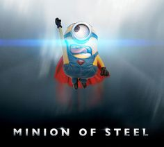 New Despicable Me 2 Minions Wallpaper & Fan Art Collection