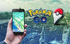 Pokémon Go peut sembler avoir un bug, qui fait que les distances que vous parcourez ne s'enregistrent pas normalement. En vérité, c'est votre téléphone.