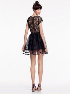 166 meilleures images du tableau naf naf en 2018 nouvelle robes femme et noir