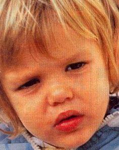 Charlotte Casiraghi, Andrea Casiraghi, Famous Princesses, Princesa Carolina, Princess Caroline Of Monaco, Album Photo, Lace Romper, Grace Kelly, Wedding Photos
