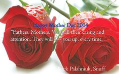 Mother's Day Flowers to India..... Visit www.sendflowerstoindia.in Or Call +91 9594863100