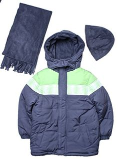 a1eb777592f6 12 Best Boys modern winter Jackets by iExtreme images