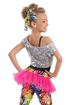 My little cousin, Avery's hip hop costume. Good luck tomorrow 14/6/15 Avery Rock it!!!