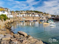 Image result for penzance Holidays In Cornwall, Water, Outdoor, Image, Gripe Water, Outdoors, Outdoor Games, The Great Outdoors