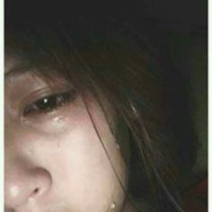 Alone Girl, Crying Girl, Uzzlang Girl, Im Sad, My Heart Is Breaking, Handsome Boys, Outfits For Teens, Korean Girl, Ulzzang