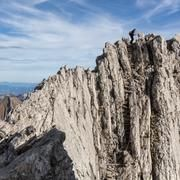 Wandern in der Schweiz: Die 15 schönsten Wanderungen | NZZ Travel Goals, Trekking, Switzerland, Mount Everest, Mount Rushmore, Hiking, Mountains, Nature, Outdoor