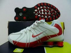 nike shox turbo oz