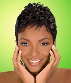 "https://www.google.com.tw/search?q=Harmony  ""haircut"""