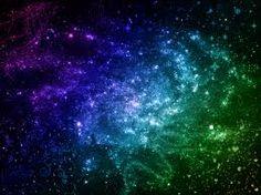 galaxy - Google Search