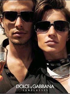 styleregistry: Dolce & Gabbana | Fall 2001
