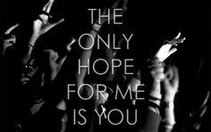 25 Beautifully Dark My Chemical Romance Lyrics You'll Never Forget