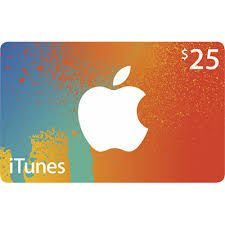Free Gift Cards, Free Gifts, Wall Designs For Hall, Gift Card Giveaway, Promotional Giveaways