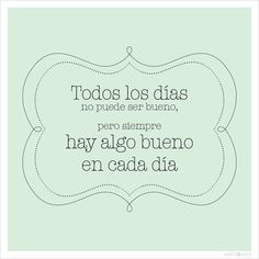 Quotes in Spanish About God Quotes Spanish Spanish QuotesQuotes About God In Spanish