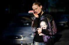 Paris-moda-haftasi-03.jpg (1600×1065) Hanne Gaby Odiele at AW 2014