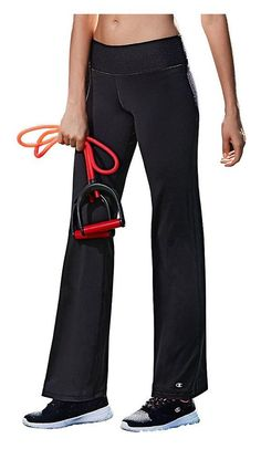 8a36e2eb7dcd  18 - Champion Women s Absolute Semi-Fit Pant with Smoothtec Waistband