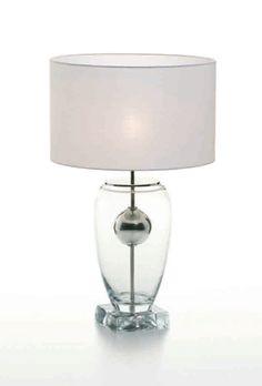Villa Lumi | Lisbon to Cairo table lamp - Candeeiro de mesa Lisbon to Cairo