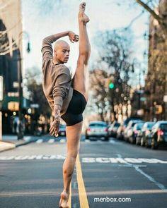 #gay #gayboy #gaypride #instagay #gaylove #gayman #gaymen #gaymuscle #gaysexy #gaytwink #toys #sexshop #gayteen #gayboys #gayteens #gaytwinks #gaylike #gloobalshop #menbox #erotic #gays #gaylife #gayfollow #justinbieber #homo #drag #dragqueen #Ballet_dancing