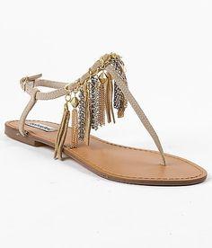 Not Rated Ochella Sandal - Women's Shoes | Buckle