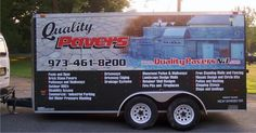 Trailer lettering. Wraps and partials to fit your budget.  Signs and corporate identity.  Interior and exterior.  Plastic, metal, wood, pvc, dimensional,  carved we do it all.   #artisticsigns #fairfieldsigns #signs #decals #winelabels #personalizedstickers #trucklettering #vehiclesign #truck #bannersigns #eventsigns #customsigns #promotionalsigns #artisticsignsllc #signs #wraps #windowlettering #fundraiser #event