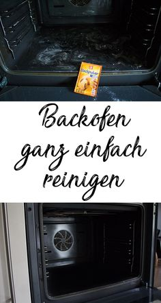 backofen ganz einfach reinigen 10 geniale putz hacks putztipps haushaltstip delivers online tools that help you to stay in control of your personal information and protect your online privacy. Diy Hanging Shelves, Diy Wall Shelves, Floating Shelves Diy, Oven Cleaning, Cleaning Hacks, Diy Hacks, Dollar Store Crafts, Dollar Stores, Mason Jar Crafts