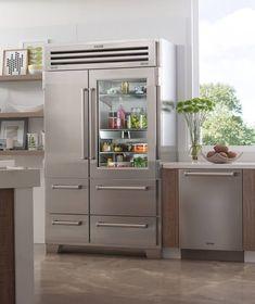 10 Best Refrigerator & Freezer images in 2017   Fridge