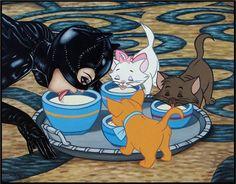 Un Disney muy especial interpretado por el artista mexicano Jose Rodolfo Loaiza Ontiveros.                                       — Jose Rodolfo Loaiza …