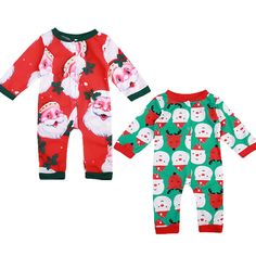 cd173ee9b 5549 Best Christmas Outfit images
