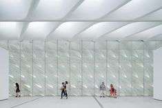Gallery of Making Sense of The Broad: A Milestone in the Revitalization of Downtown Los Angeles - 5