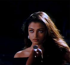 rau 21 south asian(was lovecherrymotion) Aishwarya Rai Pictures, Aishwarya Rai Photo, Actress Aishwarya Rai, Aishwarya Rai Bachchan, Most Beautiful Indian Actress, Beautiful Actresses, Most Beautiful Women, Indian Makeup, Indian Beauty