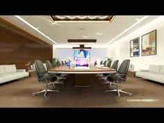 The Ultimate Business Destination with the Ultimate Financial Package-Motia Group