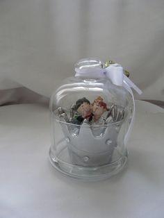 Geldgeschenke - Geldgeschenk Hochzeitsgeschenk Geschenkschachtel - ein Designerstück von…