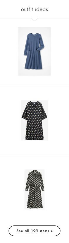 """""""outfit ideas"""" by peeweevaaz ❤ liked on Polyvore featuring coldwater creek, intimates, sleepwear, pajamas, stitch pajamas, kimono pajamas, tops, embroidered top, embroidered shirts and embroidery shirts"""