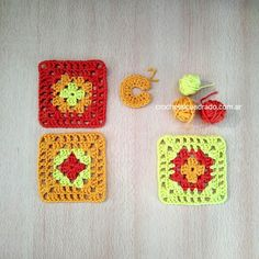 Lana, Crochet Earrings, Model, Crochet Symbols, How To Make, Hand Made