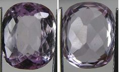 Kunzite 110798: 9.75Ct Afghanistan From 100% Natural Rough Pink Kunzite Oval Cut Gemstone 1.95G BUY IT NOW ONLY: $99.95