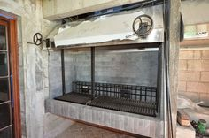 NorCal Ovenworks' Outdoor Kitchen Diary