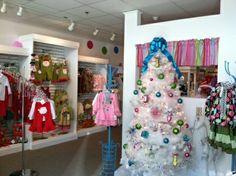 La Dee Da Dec 2011 Sale