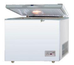 """Daftar Harga Kulkas Freezer GEA """"Merk Terbaik Hemat Listrik"""" - http://www.serverharga.com/daftar-harga-kulkas-freezer-gea-merk-terbaik-hemat-listrik/"""