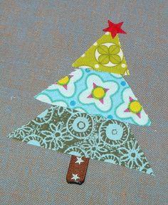 Basteln auf pinterest for Weihnachtskarten mit kindern basteln
