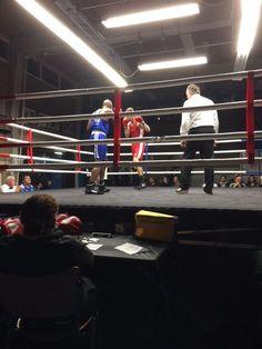 Bokstempel in Breda in vuur en vlam voor tweede ronde OZNK - http://boksen.nl/bokstempel-in-breda-in-vuur-en-vlam-voor-tweede-ronde-oznk/