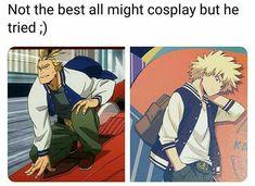 Bnha Memes - nice Noodle Dude - Page 3 - Wattpad Boku No Hero Academia, My Hero Academia Memes, Hero Academia Characters, My Hero Academia Manga, Anime Characters, Anime Manga, Anime Guys, Otaku Anime, Anime Naruto