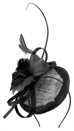 25d9d1c6156b FYI: Latest Ascot Hats: Molly and Rose Occasion Pillbox Fascinator (Price:  £. Ascot Hats 4U