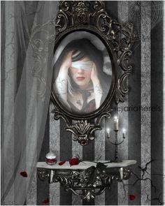 my last sadness by =arianereis on deviantART