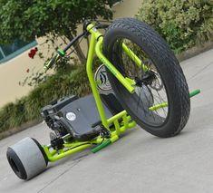 Gokarts USA, Mini Bikes, Dune Buggy : go kart gocarts ATV buggy moped scooters
