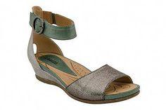 37cfd7e34cf07 Primark - Rose Gold Platform Sandal