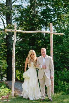 Carlisle Wedding
