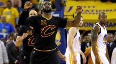 LeBron Jamesha acordado un contrato por tres años y $100 millones de dólares con los campeones de la NBACleveland Cavaliers,  dijo el agente Rich Paul a ESPN.  El salario en el primer año del