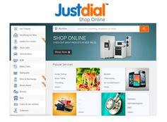 Truecaller: Phone Number Search - Caller ID & Block - TrendEbook